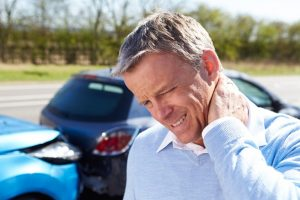 Dallas Qualified Medical Evaluators for Neck Injuries