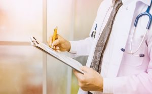 Dallas Workers Compensation Doctors